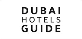Dubai Hotels Guide