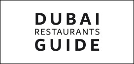 Dubai Restaurants Guide
