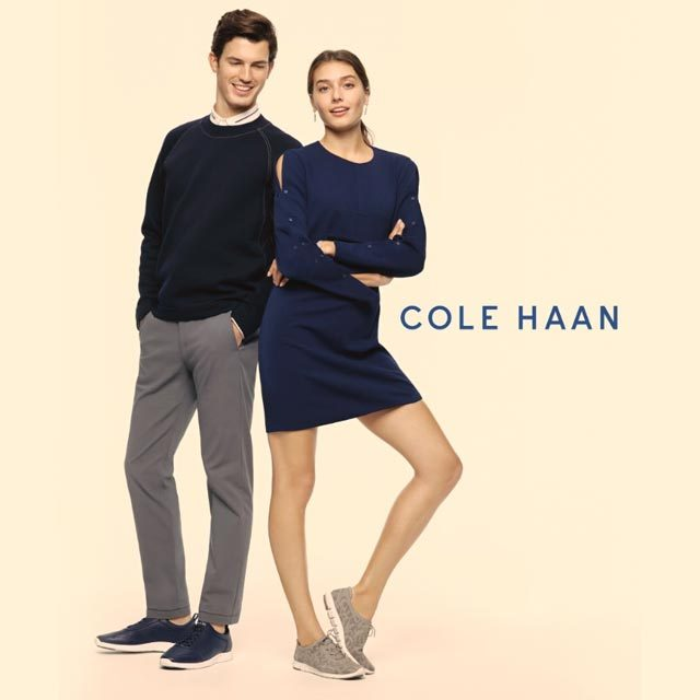 COLE HAAN Extra 30% Off