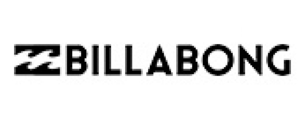 billabong international ltd We would like to show you a description here but the site won't allow us.
