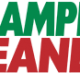 CHAMPION CLEANERS CENTRE