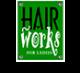 HAIRWORKS BEAUTY