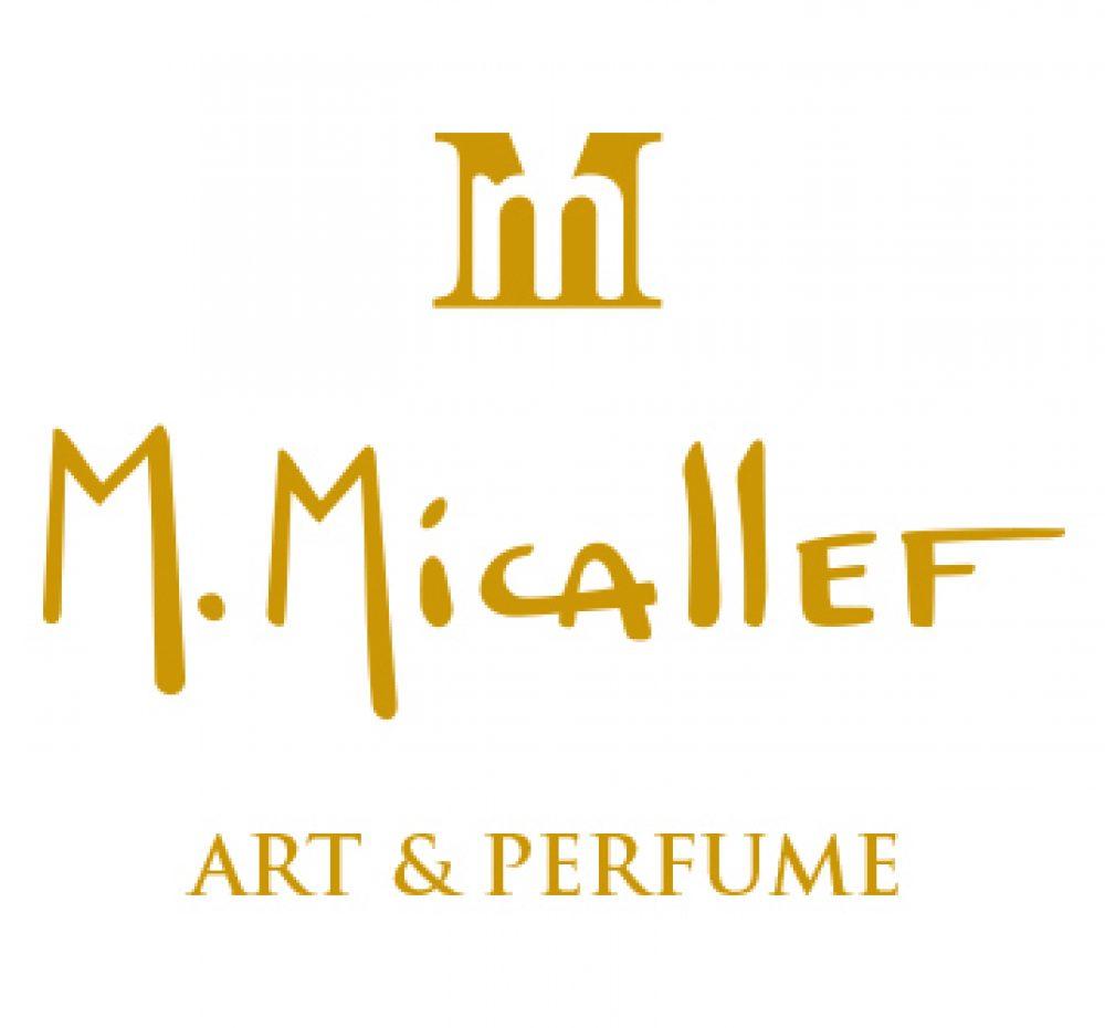 Znalezione obrazy dla zapytania m.micallef