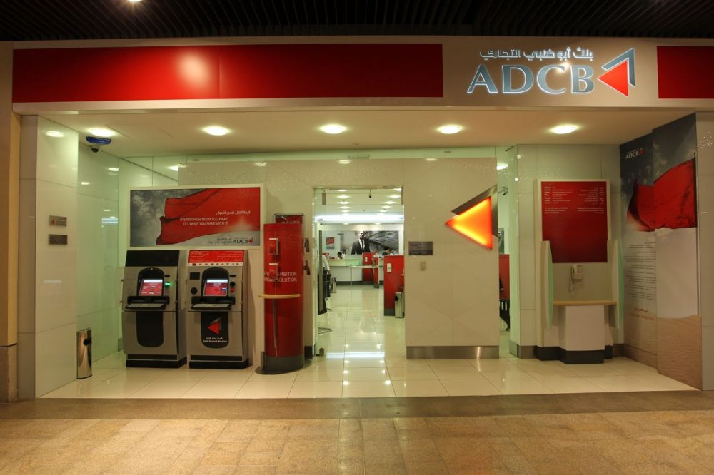 Abu Dhabi Commercial Bank Dubai Shopping Guide