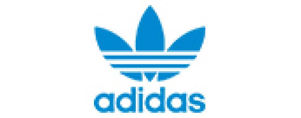 Adidas Shoes Online Shopping Dubai