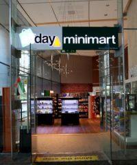 All Day Mini Mart