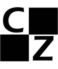 C & Z