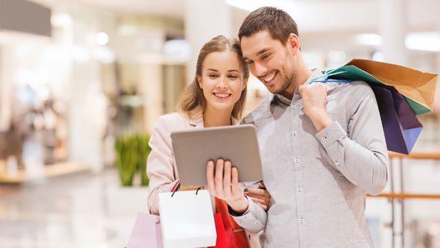 Dubai Shopping Guide