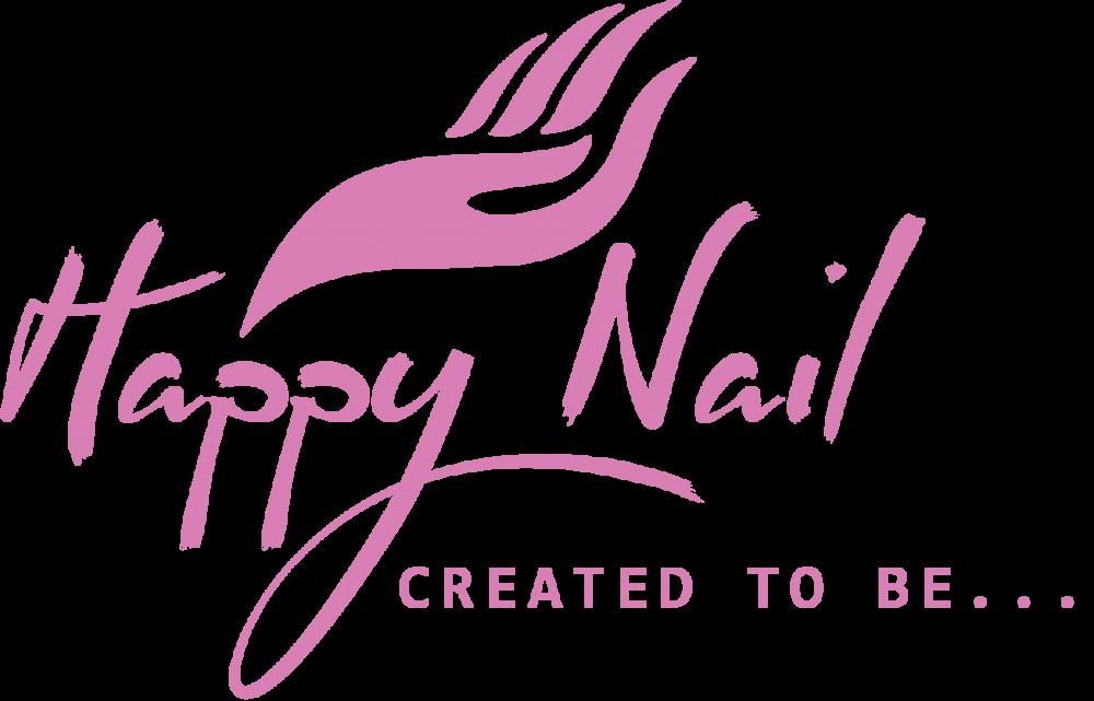 Happy Nails Salon 038 Tanning Studio