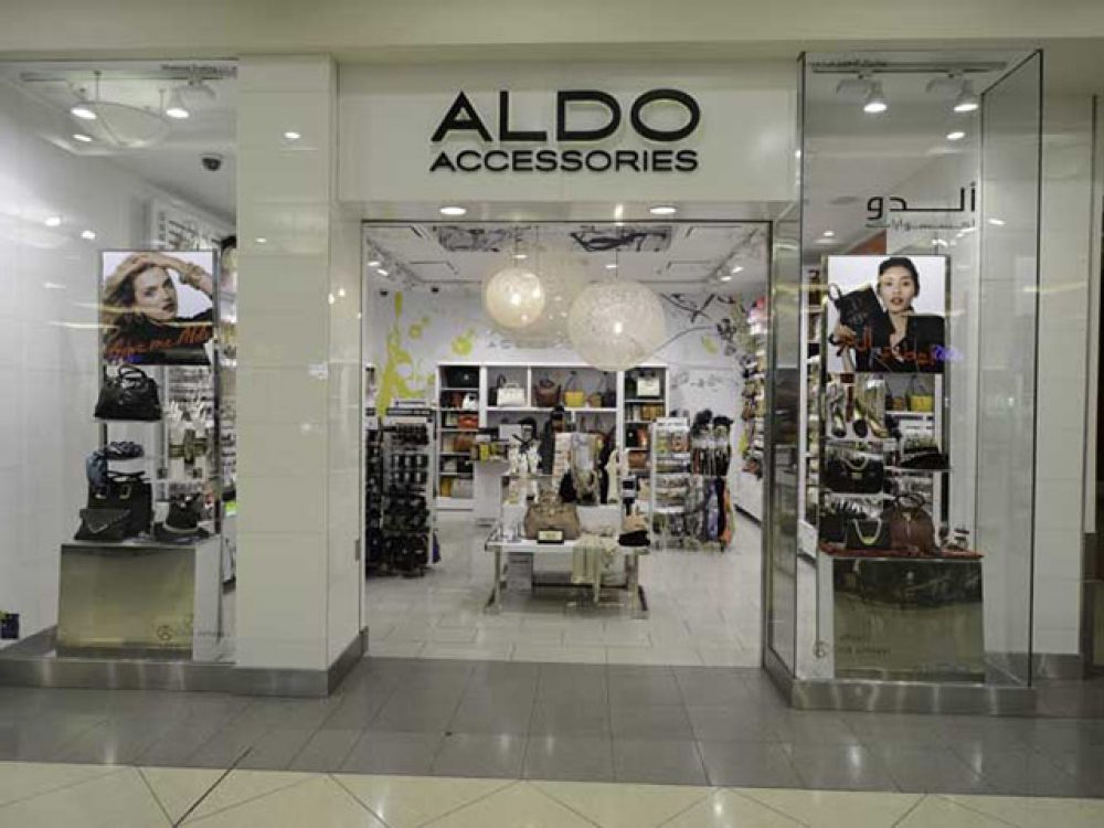 f32ffbff8c14 ALDO ACCESSORIES | Dubai Shopping Guide