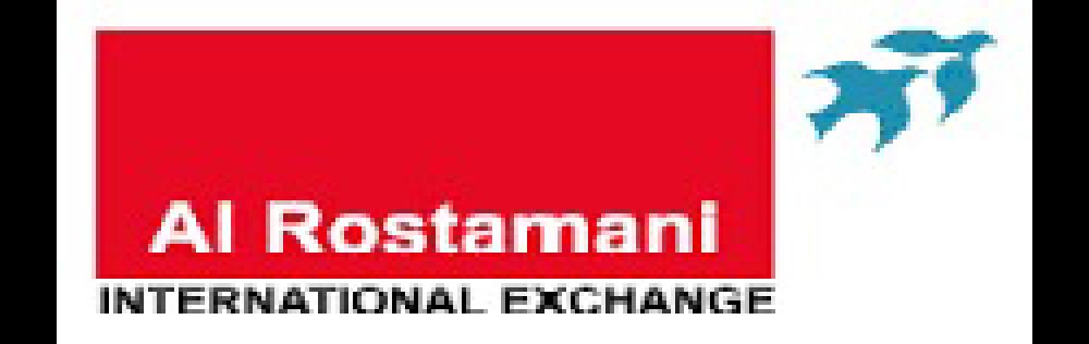 AL ROSTAMANI INTERNATIONAL EXCHANGE | Dubai Shopping Guide