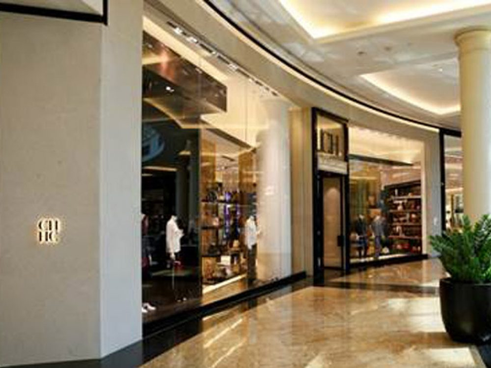 Ch Carolina Herrera Dubai Shopping Guide