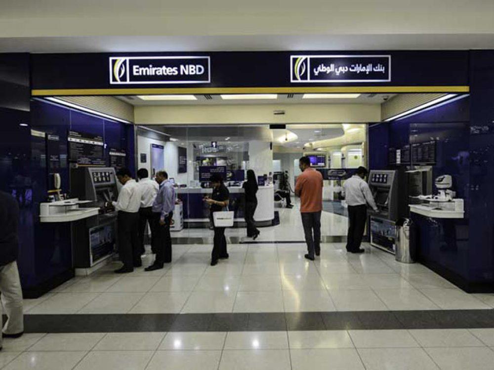Emirates Nbd Dubai Shopping Guide