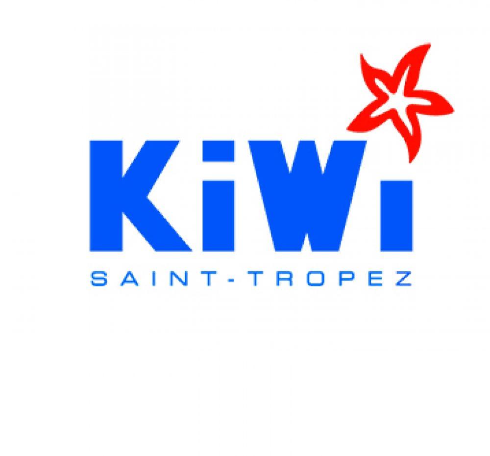 Kiwi Saint Tropez Dubai Shopping Guide