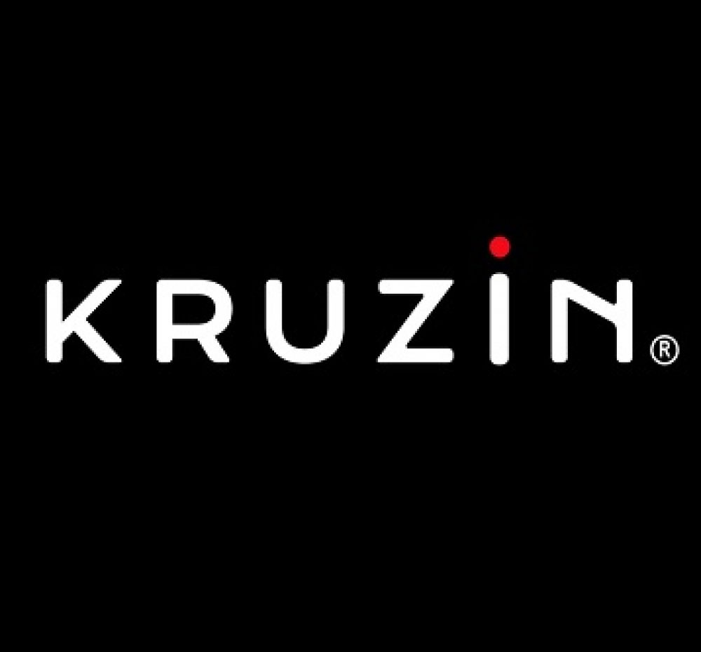 Kruzin Dubai Shopping Guide