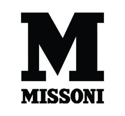 M Missoni Dubai Shopping Guide