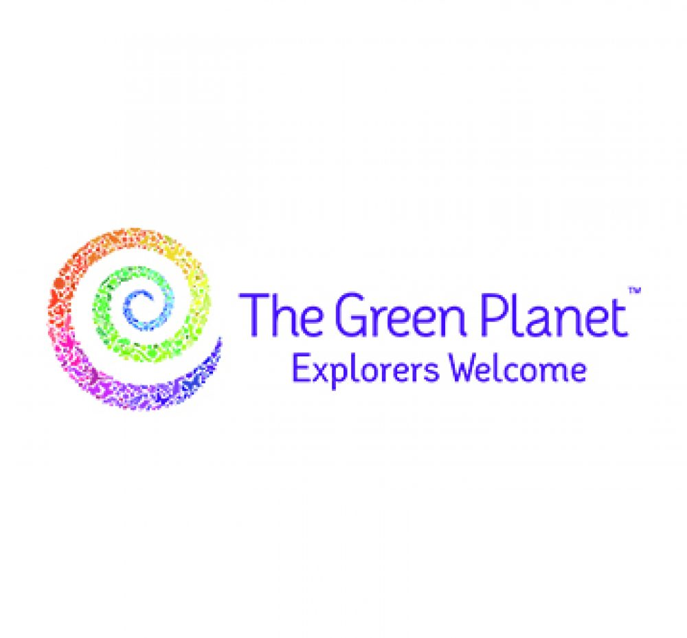 The Green Planet Dubai Shopping Guide