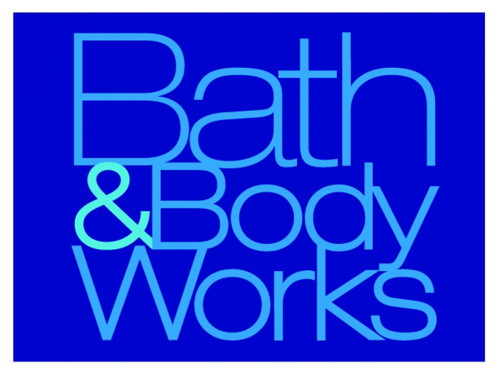 BATH & BODY WORKS | Dubai Shopping Guide