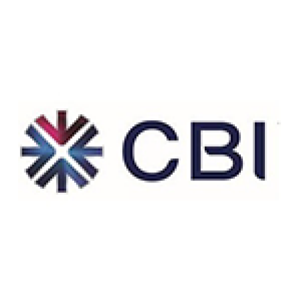 Commercial Bank International Cbi Bank Dubai Shopping