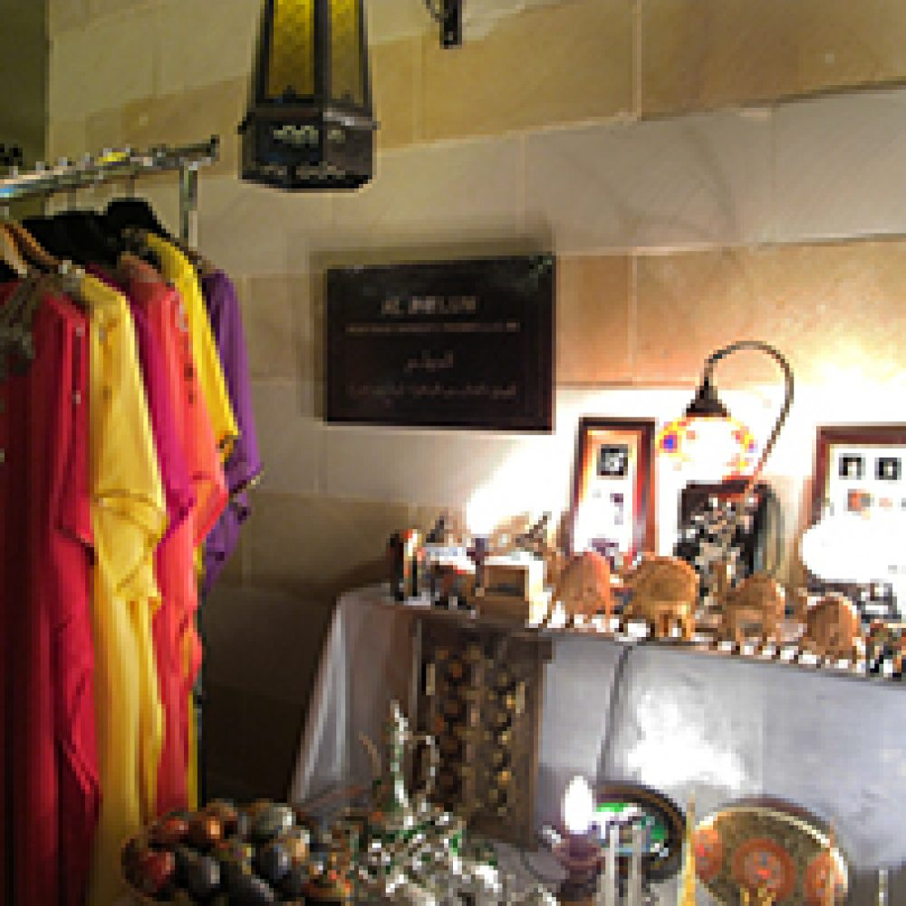 Al Jhelum Readymade Garments Dubai Shopping Guide