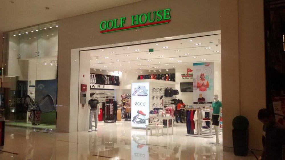 mizuno shoes dubai mall precios