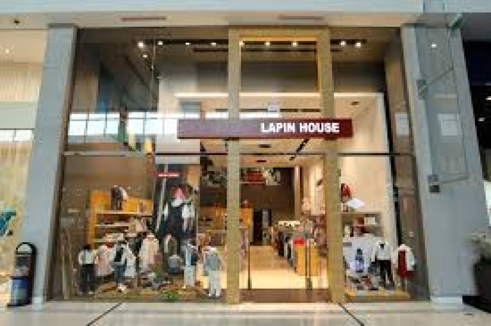 780c89f71da Lapin House | Dubai Shopping Guide