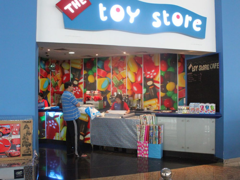 ts point toy store - 1000×750