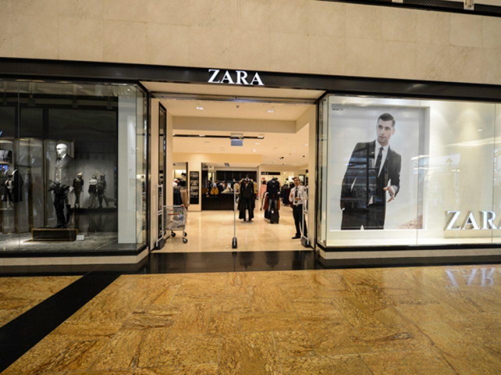 تصبح على بينة مقاومة مهجور Zara Abu Dhabi Mall Dsvdedommel Com